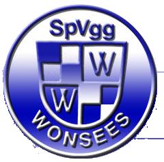 Spvgg Wonsees